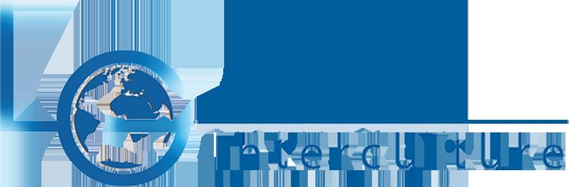 LG Interculture
