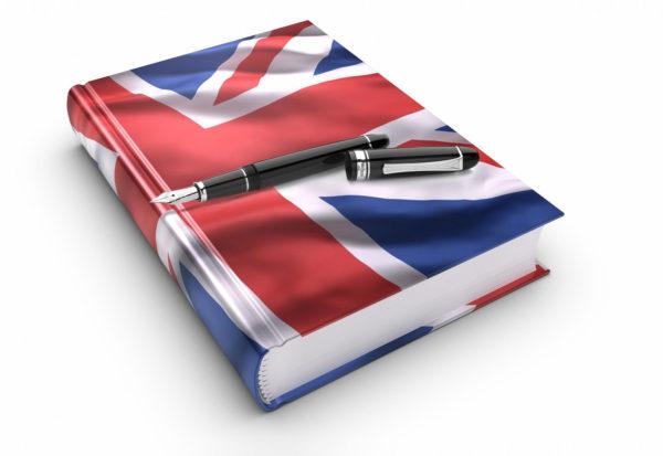 libro inglese_1
